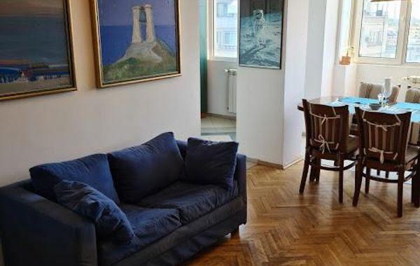 многостаен апартамент софия m7h8nl9b