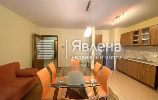 многостаен апартамент софия m85grgdq