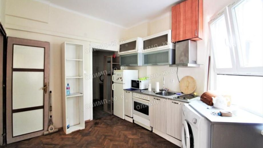 многостаен апартамент софия m8s51tnp