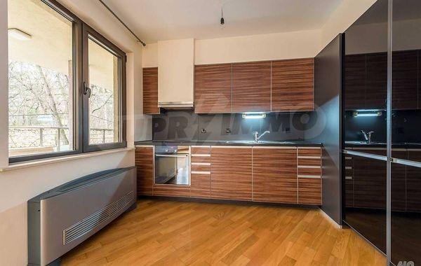 многостаен апартамент софия mehqheac