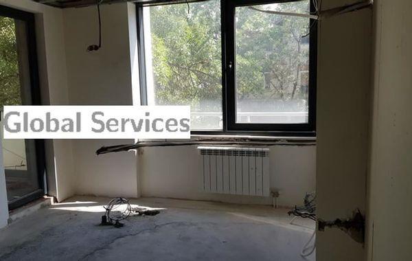 многостаен апартамент софия mek4l3gt