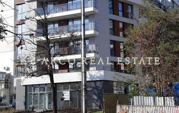 многостаен апартамент софия mj2w8eh7