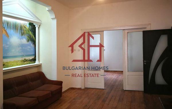 многостаен апартамент софия mjddmkfs