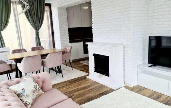 многостаен апартамент софия mjm7k8vg