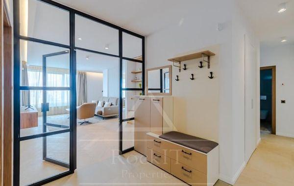 многостаен апартамент софия ml2c8g8d