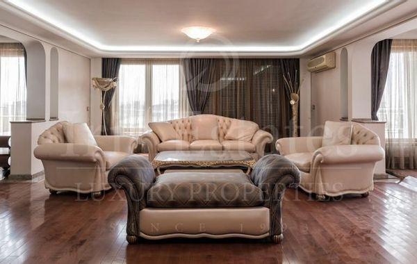 многостаен апартамент софия mma4311j