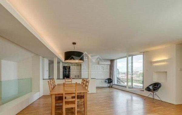 многостаен апартамент софия mn4598ma