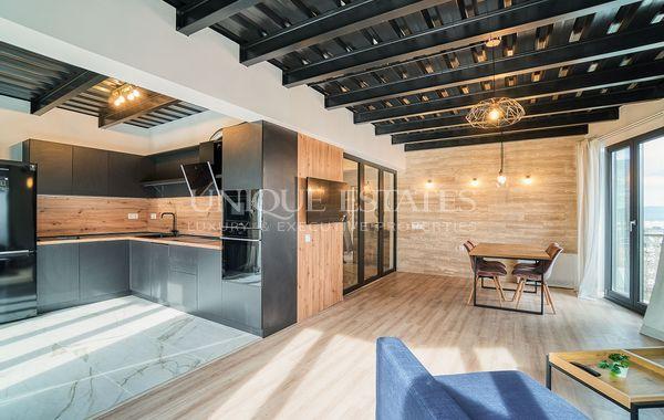 многостаен апартамент софия mqfyas8q