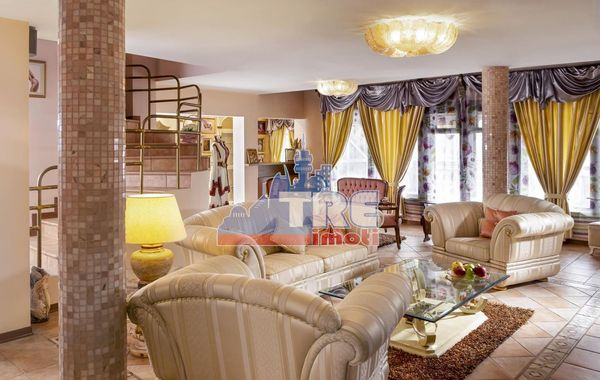 многостаен апартамент софия mqshj9sm