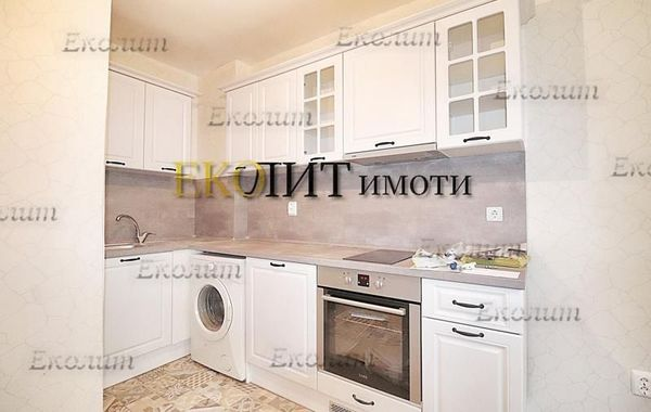 многостаен апартамент софия msal51s5