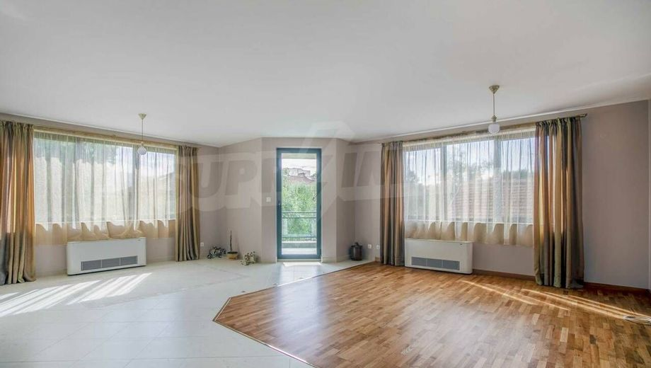 многостаен апартамент софия mun6gjs2