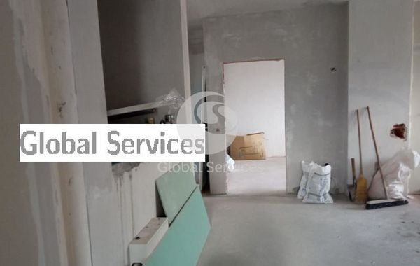 многостаен апартамент софия mxkmfb21