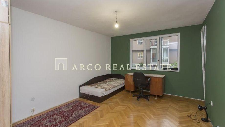 многостаен апартамент софия n29f4sq5