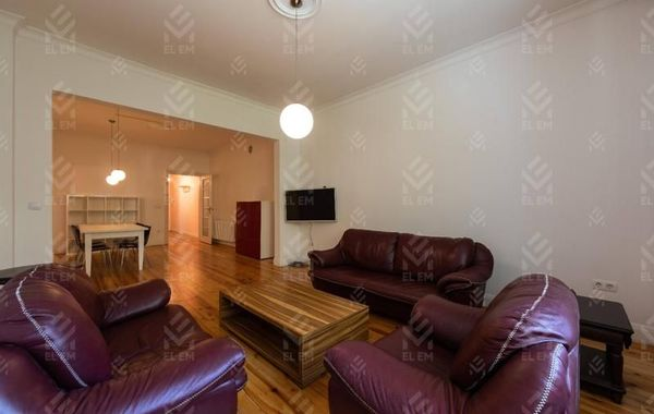 многостаен апартамент софия n2dn69vh