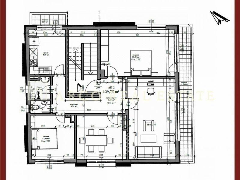 многостаен апартамент софия n3mryfh7