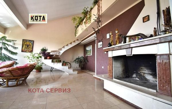 многостаен апартамент софия n8thk3w6