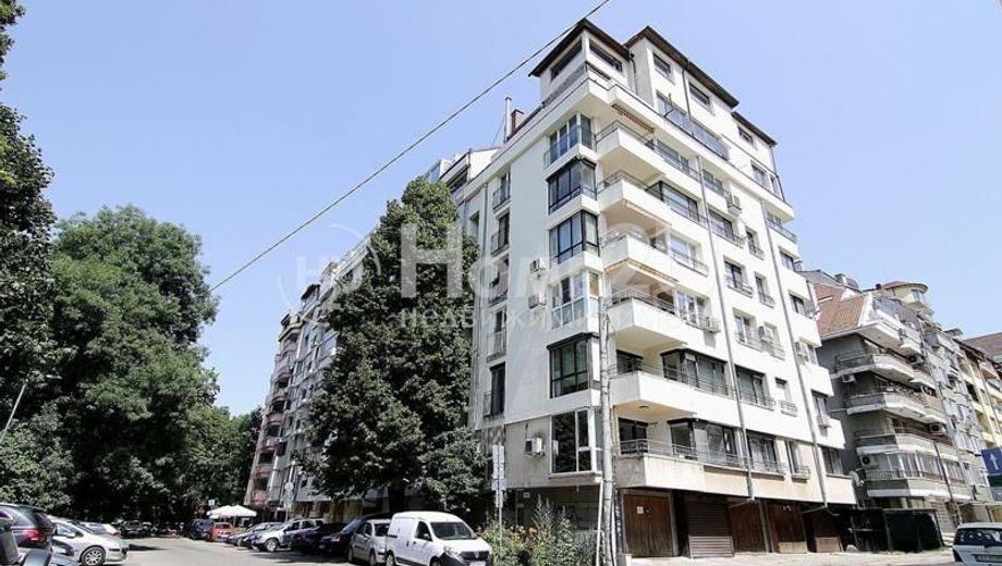 многостаен апартамент софия n9bxcyhb