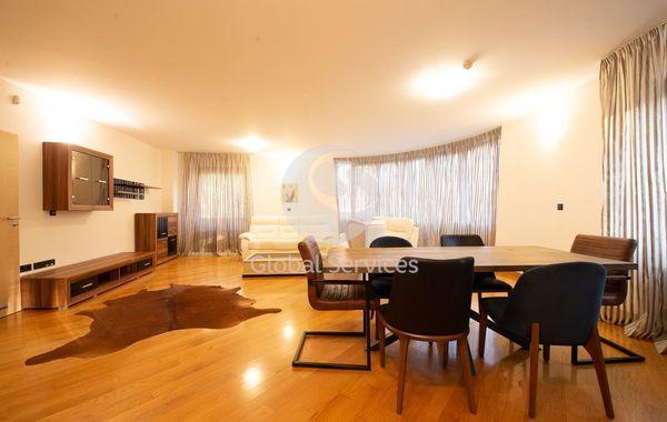 многостаен апартамент софия nb9a17tn