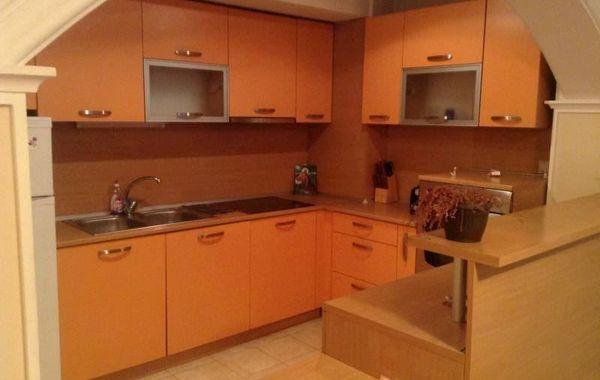 многостаен апартамент софия nbeaq5rv