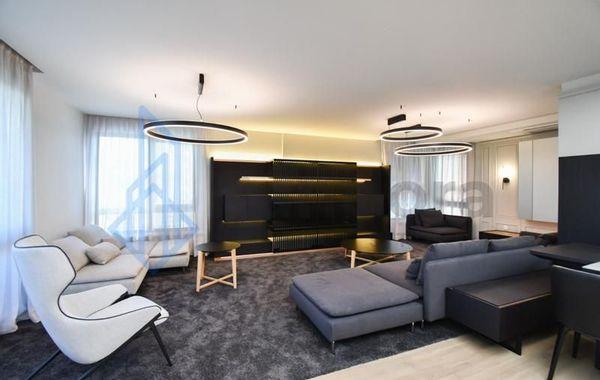 многостаен апартамент софия ncch2d62