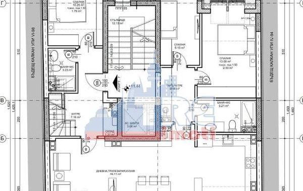 многостаен апартамент софия nd1fcyx9