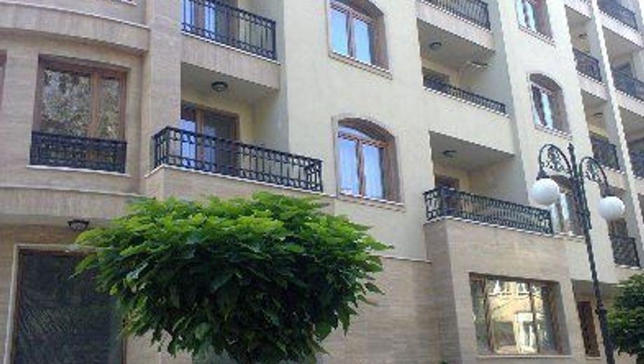 многостаен апартамент софия ndu5b2dv