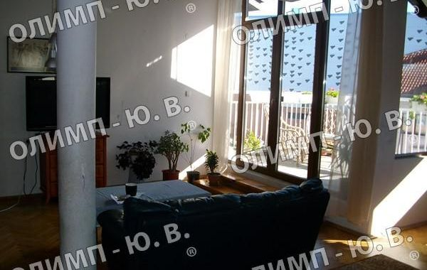 многостаен апартамент софия nhe74upt