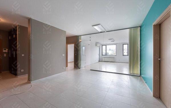 многостаен апартамент софия nlx4x7jh
