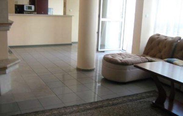 многостаен апартамент софия nm4qapex