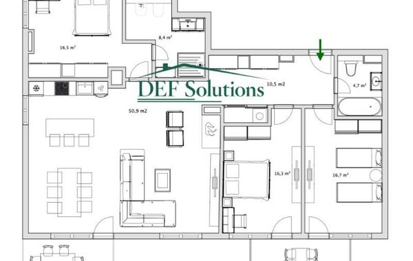 многостаен апартамент софия nm7lp9tp