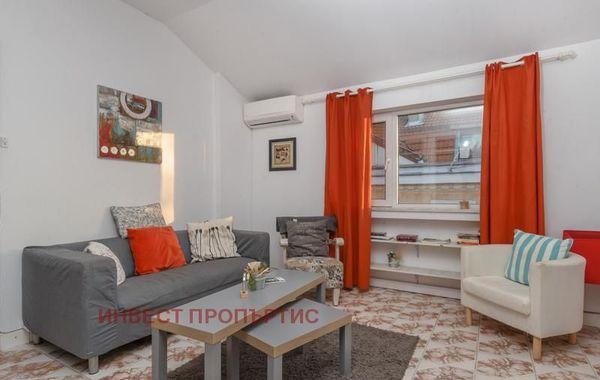 многостаен апартамент софия nmayk3rg