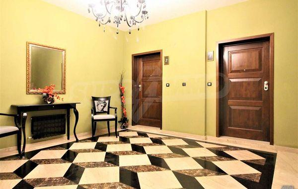 многостаен апартамент софия nr8bddba