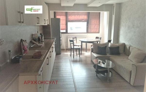 многостаен апартамент софия ns69stft