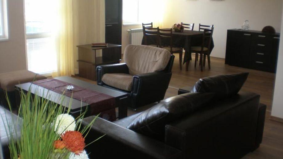многостаен апартамент софия ns8kkq2p