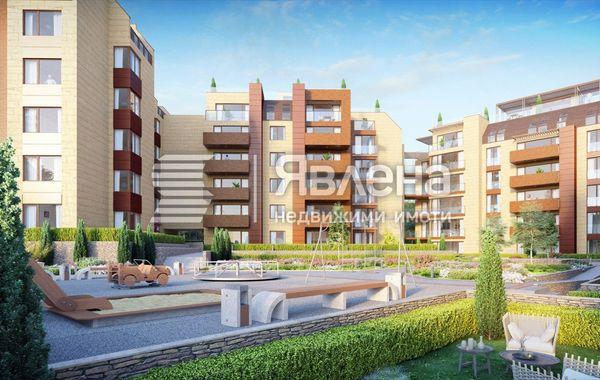 многостаен апартамент софия ntrkmp7m