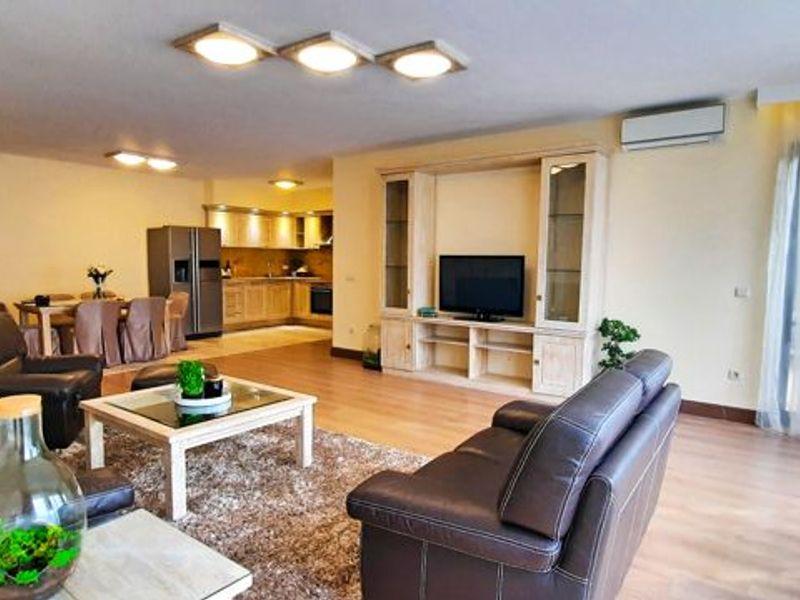 многостаен апартамент софия nuwavel5