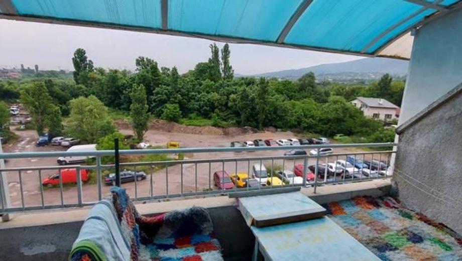 многостаен апартамент софия nvdhnn7h