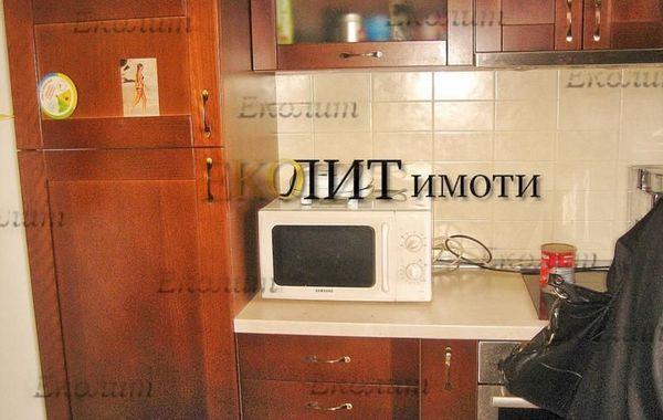 многостаен апартамент софия nvyhhat4