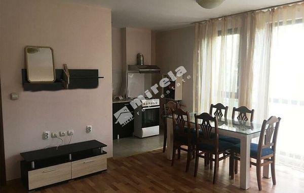 многостаен апартамент софия nwgg6lmy