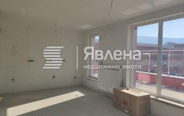 многостаен апартамент софия p2xcjyrl