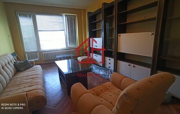 многостаен апартамент софия p3t93h19