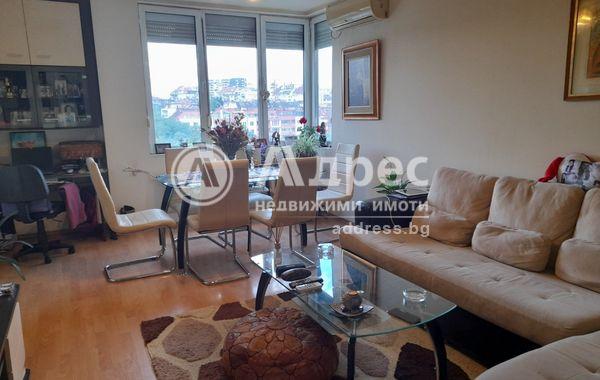 многостаен апартамент софия p3xuls7d