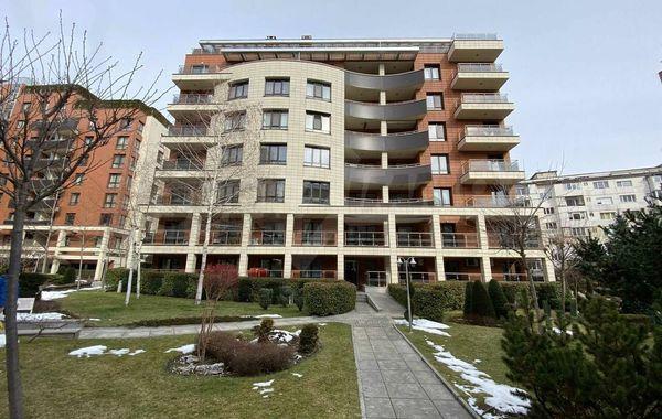 многостаен апартамент софия p4hufstd