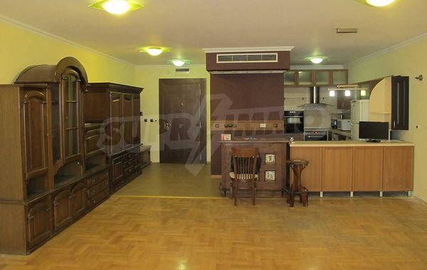 многостаен апартамент софия p4xt2ue9