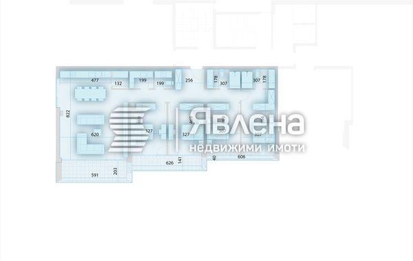 многостаен апартамент софия p87ht3w6