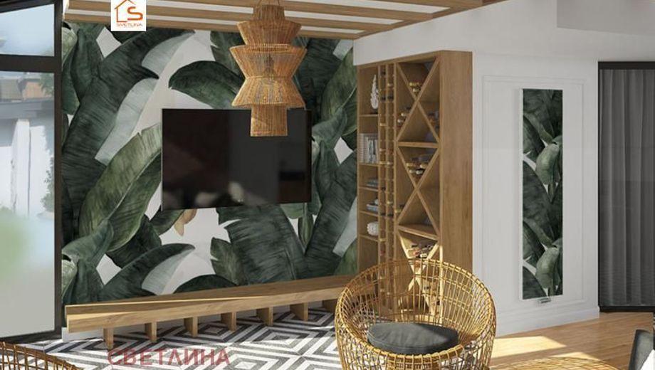 многостаен апартамент софия p89fbx95