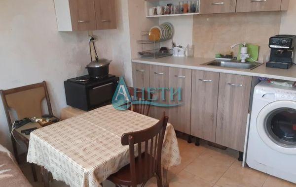 многостаен апартамент софия pan4ub38