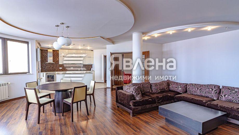многостаен апартамент софия pcp8sjb6