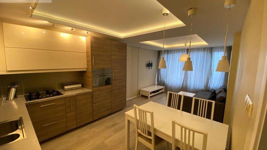 многостаен апартамент софия pd3t2pbq