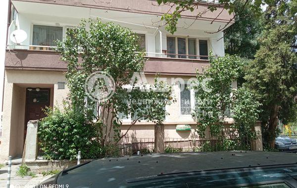 многостаен апартамент софия pdlk4mpv